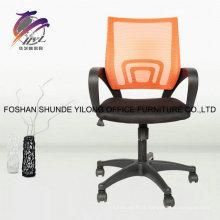 Chaises de bureau réglables modernes d'ordinateur de taille de Hyl-1020 / chaise en plastique de pivot