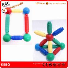 Baby Magnet Handicraft Manufacturer