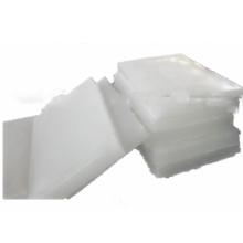 Fabrik-Versorgungsmaterial-Qualitätsmikrokristallines Wachsmikrowachs mit angemessenem Preis auf heißem Verkauf !!