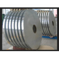 Matière en alu en aluminium pour radiateur automatique
