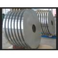 Aluminum Fin Material for Auto Radiator