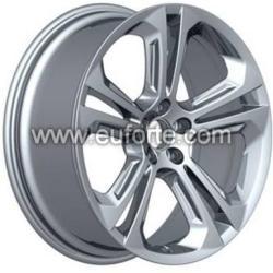 20 Oem Replica Aluminiumlegering Velgen Voor Audi Q5