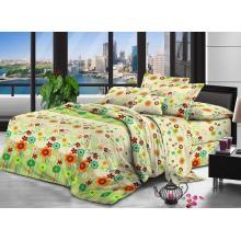 32x32 110x60 250cm100%Cotton Pigment Printed fabrics