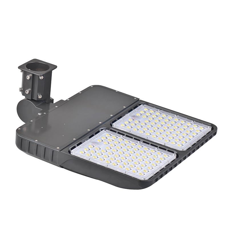 Street Lighting Fixtures (33)