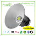 Explosion prof factory 150W 3 years warranty LED High Bay light