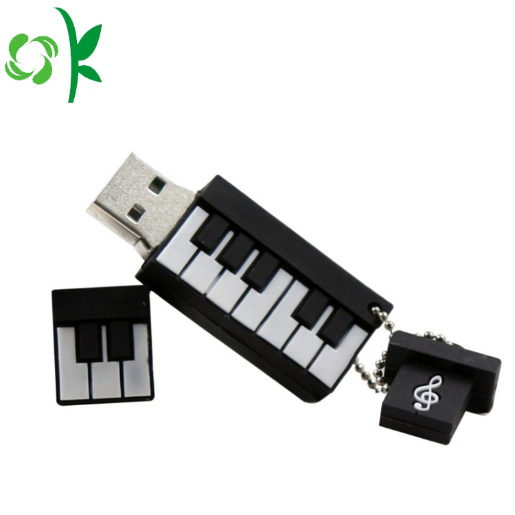 Piano Usb Dust Cover