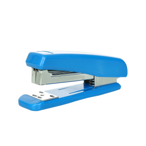 Office book sewer,high quality hot Stapler