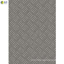 Click / Mabos/ PVC Loose Lay/ PVC Self Laying Floor