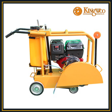 Diesel Asphalt Saw Cutting Machine For Sale