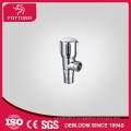 Valve d'angle en laiton petites toilettes MK12101