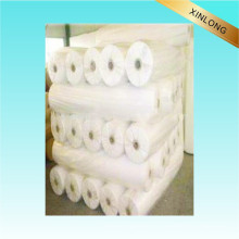Bfe99 Grade Mask Use Meltblown Nonwoven Fabric