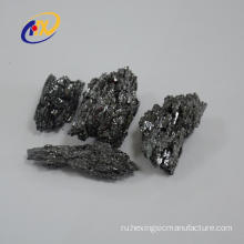 High+Quality+Metallurgical+Grade+Black+Silicon+Carbide