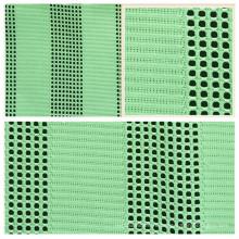 Высокое качество полиэстер вязать простые краски для ткани полиэфира