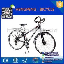 high quality carbon fiber bike 28 Multicolor optional