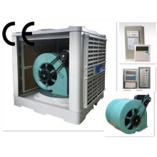 Climatizador Verdunstung De, Luftkühler, Naturluftkühler, Verdunstungskühler