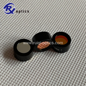 Biochemical Analyzer Optical Bandpass Filter