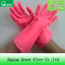 Best Selling Products Industrial Household Gloves