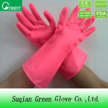 Самые продаваемые товары Промышленные хозяйственные перчатки