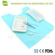 Modeling Instruments Kit! Dental-Labor-Set! Lab Instruments Kit! Dental Instruments Kit!