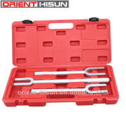 Bola conjunta Tie Rod End removedor, herramienta de Auto, HS-B1031