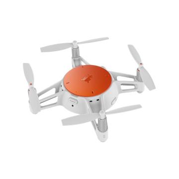 MITU MINI Drone 720P Camera Remote APP Control