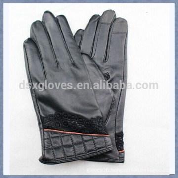 Custom Cheap Fashion Smartphone Iphone Screens Touch Glove