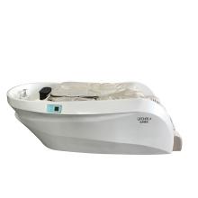Shiatsu-Therapie Körpermassage Bett Schönheitssalon Ausrüstung