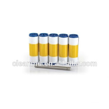 Equal to Magicard 3633-0054 printer Cleaning rollers