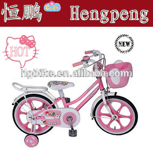 baby bike/child bike/kid bike