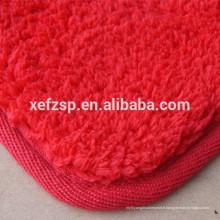 tapis tapis lavable tapis définit tapis et tapis salon