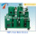 Usinas de Geração de Energia Usinas de Recuperação de Refinaria de Petróleo