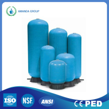 Hot Sale Fiberglass Pressure Vessel for Water Filter