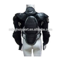 Top quality motocross body protection suit