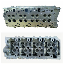 1kd-Ftv Engine Cylinder Head 11101-30050 for Toyota Land Cruiser