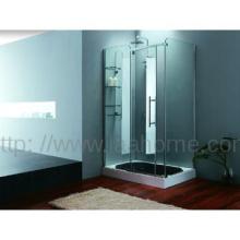 Hot Sale Functional Shower Cabin