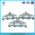 Suspension Clamp(Hang-Down Type) for transmission line