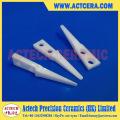 High Hardness Zirconia Ceramic Tweezer Replacement Tips