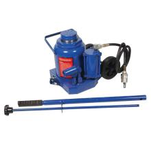 50ton air hydraulic bottle jack