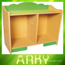 Kindergartenmöbel Kinderlagerkabinett