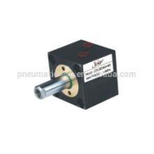 Cilindros hidráulicos de aceite fino CX-SD