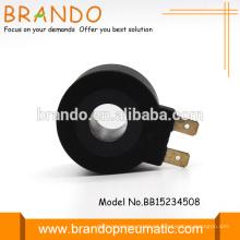 Venta al por mayor de China OEM Ec210b bomba principal bobina solenoide