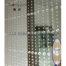 Crystal Bead Garland Diamond Strand Crystal Curtain