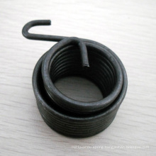Torsion Spring for Motor