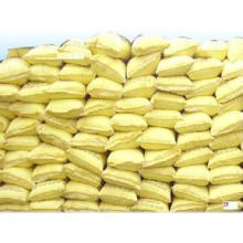 2014 Hot Sale Sulphate de amoníaco 99% Fertilizer
