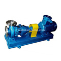 80-50 IH Chemical Process Pump
