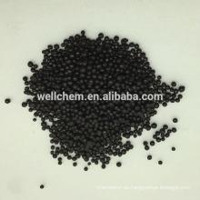 Nitrógeno NPK 12-0-2 Fertilizantes, fertilizante orgánico con alto contenido de nitrógeno