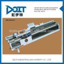 Machine à tricoter JBZ / JBL245-2