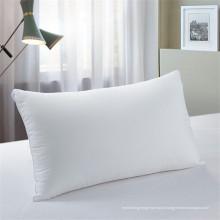 Испанская подушка стандартного размера для отеля (WSP-2016023)