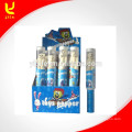 new product party poppers with shiny roes confetti canon