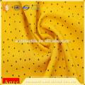 Latest promotion price acetate bandage viscose poplin fabric